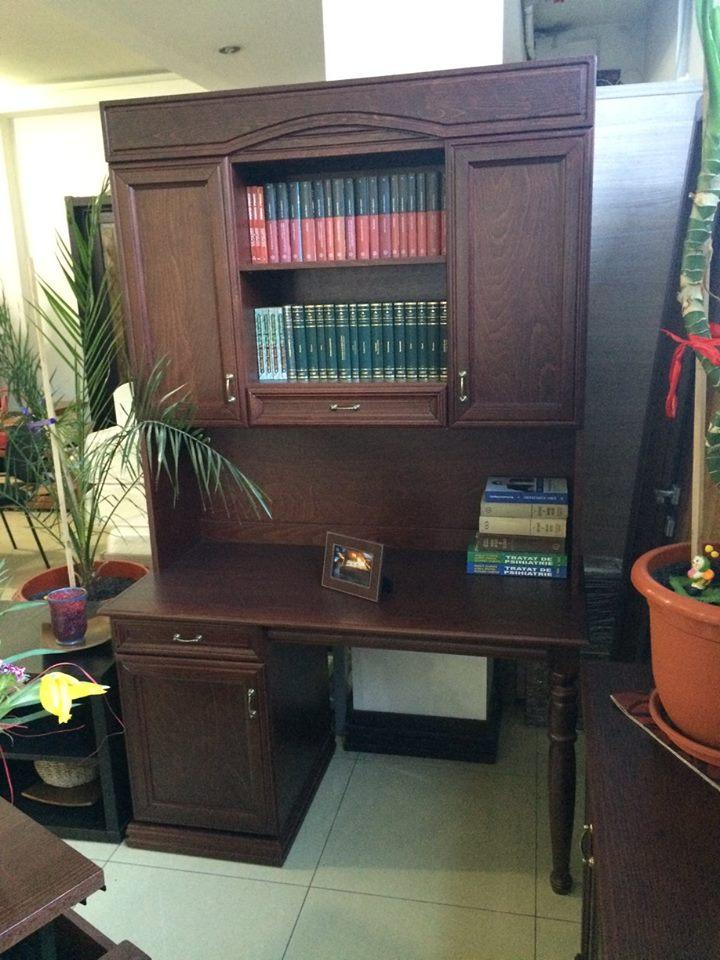 birou-clasic-din-lemn-masiv