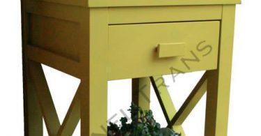 corp-mobilier-multiple-utilizari-mobila-orinel-3