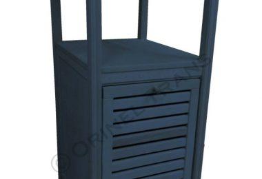 corp-mobilier-multiple-utilizari-mobila-orinel-8