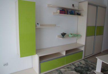 mobilier-living-pal-melaminat-2