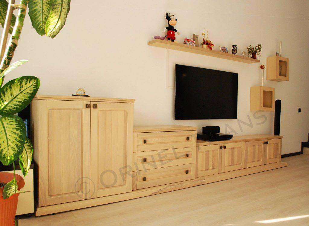 living-lemn-masiv-si-MDF-natur-1